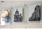 框架 - 图片&艺术品