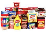 Les aliments transformés (2096-PF)