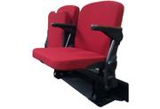 Estar - Suporte, cadeiras, bancos (2531-ST)