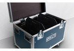 Case & Trunk Manufacturing (NOT Thermoformed) (3161-CS)