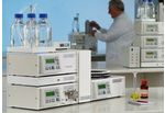 High Performance Liquid Chromatography (3826-PS)