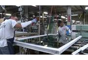 Window & Door Manufacturer (5031-WD)