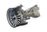 Aircraft Engines (5088-AE)