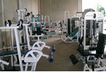 Exercise Equipment & Sporting Goods (5941-EE)