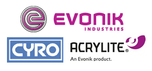 Cyro Evonik Industries
