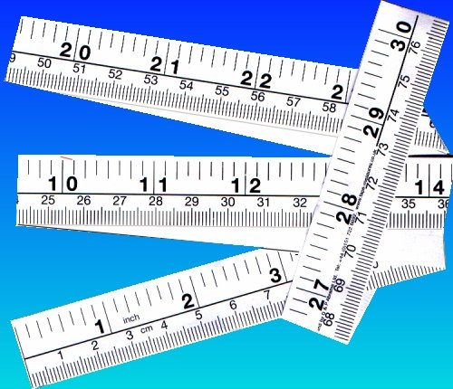 (PENUKARAN METRIK) Alat Penukaran Metrik