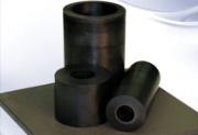 (TORLON 7130) Torlon® 7130 (30٪ من ألياف الكربون بي أي)