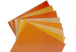 (INDUSTRIAL LAMINATES) Industrial Laminate Descriptions