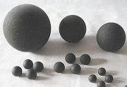 (VITON गेंदों) Viton बॉल्स