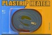 (PLASTRIP HEATER) Plastrip Strip Heater