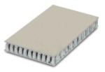 (GILLFAB 4030) Gillfab™ 4030 Panel