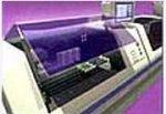 (CPVC-350) CPVC-350 - ESd FM 4910 (Buigen Grade)