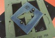 (DUROSTONE) Durostone® Wave Solder Pallet Material