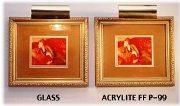 (Acrílico OP-3 FICHA) Acrylite® OP-3 & OP-3 P-99 Sheet