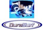 (DURASURFUHMWWEAR) DuraSurf UHMW Wear Strip