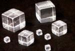 (ACRYLIC CUBES) Acrylic Cubes