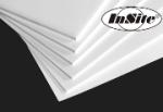 (INSITE FR) InSite® Flame คณะกรรมการโฟมทน