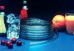 (TYGONB44-3) Tygon® B-44-3 Beverage Tubing