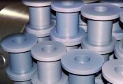 (Nylon IRG Blue (Nylatech IRG)- Impact-Resistant Grade) Nylatech IRG™ Impact-Resistant Nylon