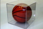 (बास्केटबॉल प्रदर्शन मामले) बास्केटबॉल प्रदर्शन के मामले