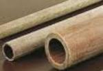 (PHENOLIC CE ỐNG) Phenolic - CE ống Grade