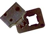 (SEMITRON520HR) Semitron® ESD 520HR - ESD PAI
