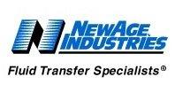 NewAge的产业
